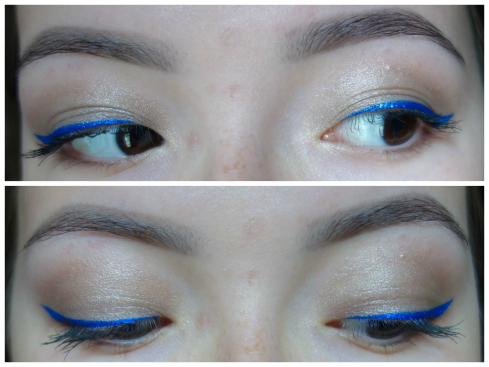 blue liner collage 2