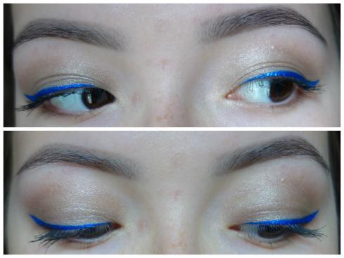 blue liner collage 2