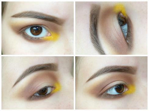 smokey yellow 2