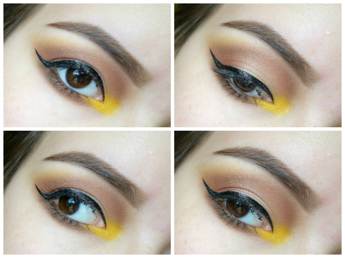 smokey yellow 4