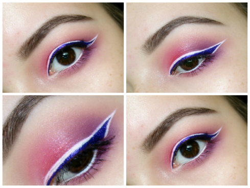 graphic liner 2